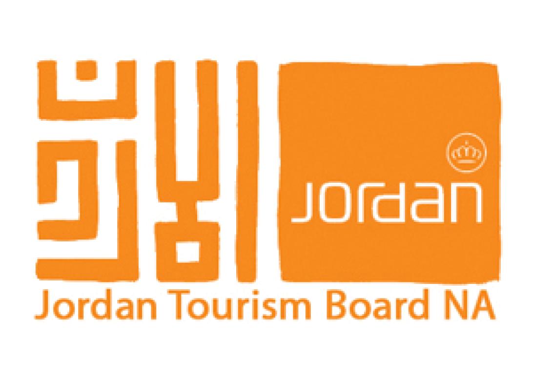 ALJVD CLient Logos16.png