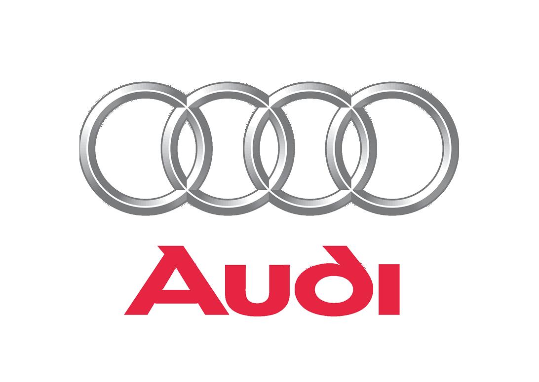 ALJVD CLient Logos8.png
