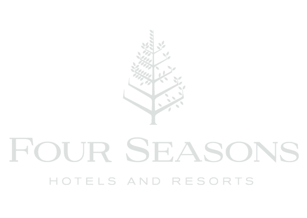 ALJVD CLient Logos 4 seasons.png