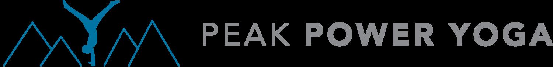 PeakPowerYoga_Logo_2+copy.png
