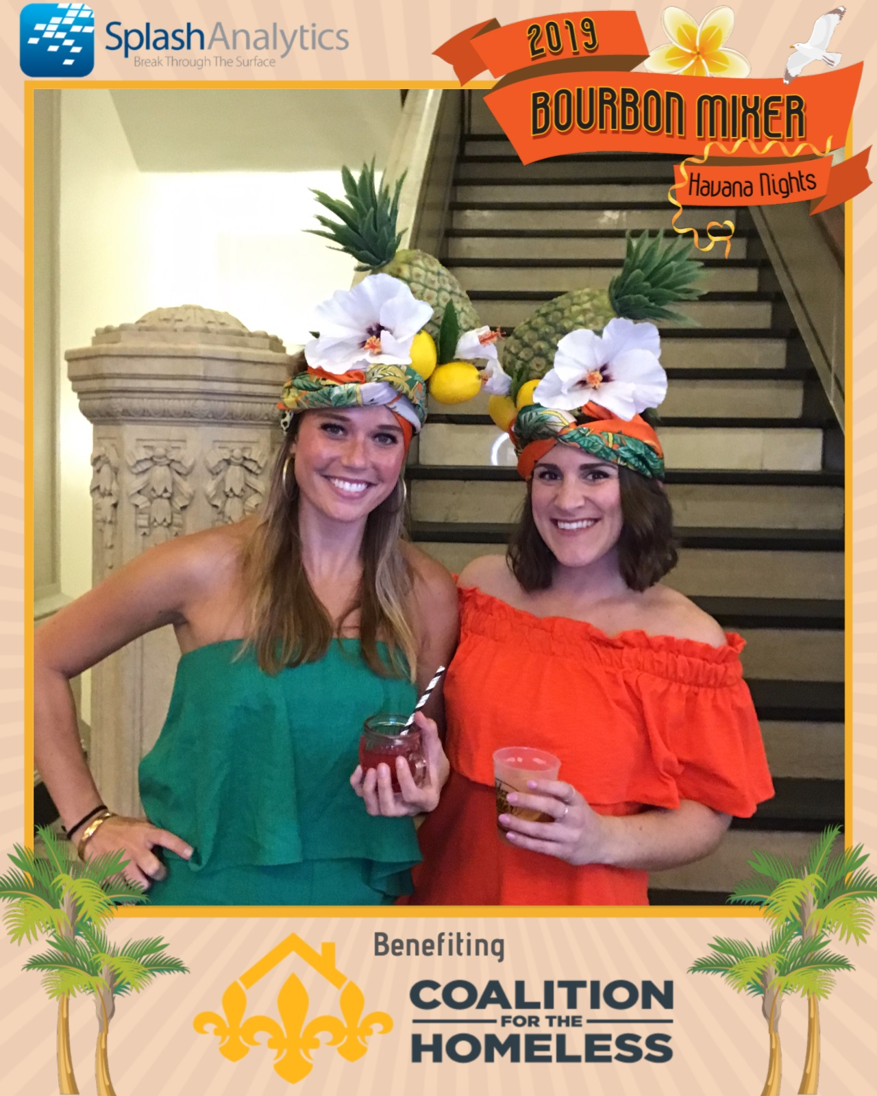 Rivertown Photo Booths - Fun Party Photo Booth.jpg