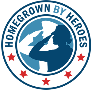 homegrown by heroes.png