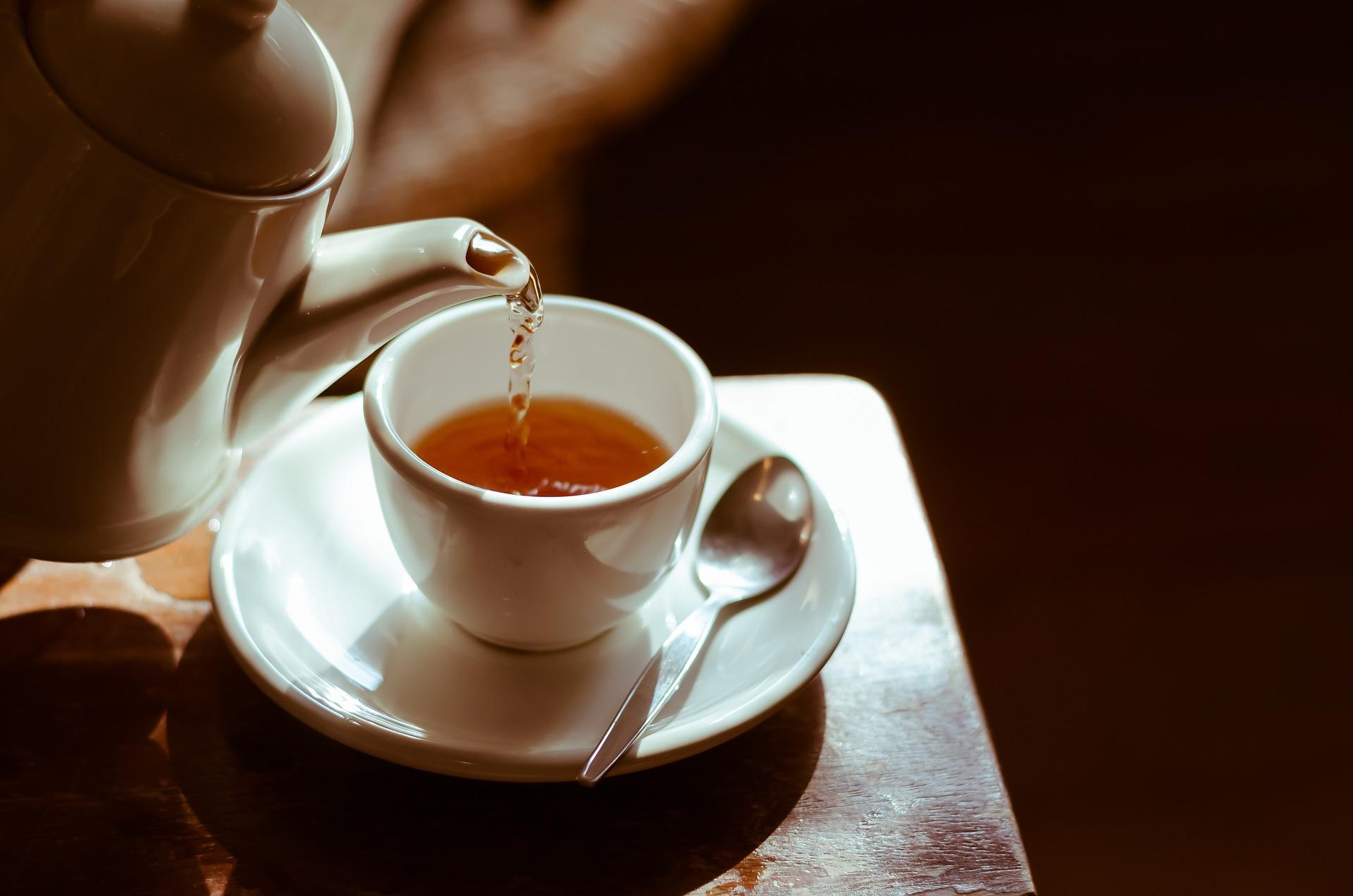 tea-2356764_1920.jpg