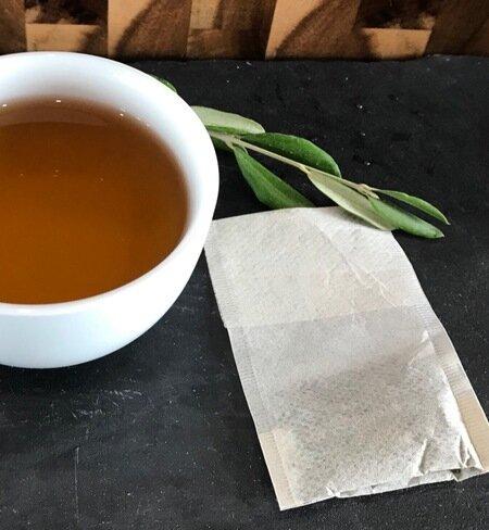 individual tea.jpg