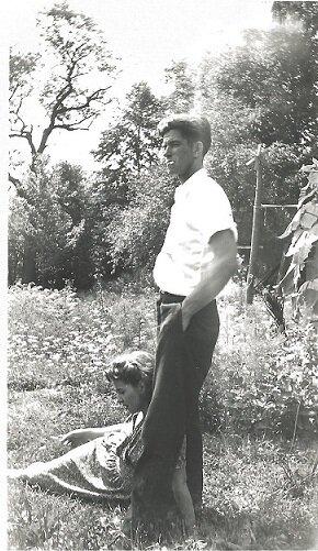 Gram with Grandpa.JPG