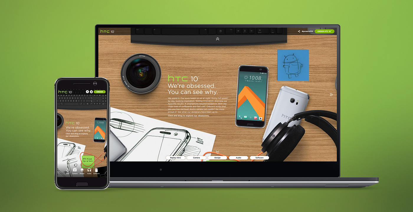 HTC-CaseStudy-Large-02 (1).jpg