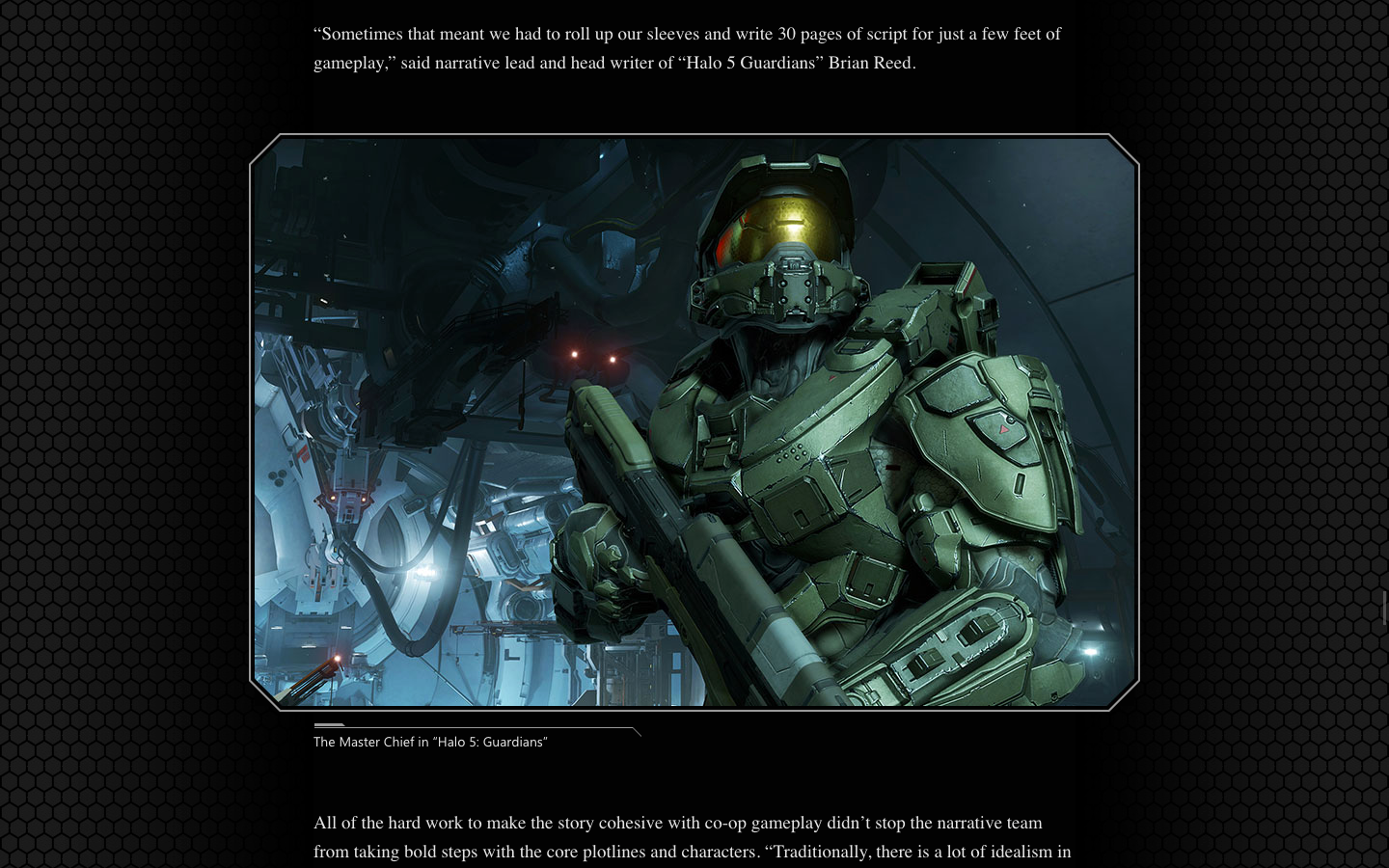 msft_halo_06.png
