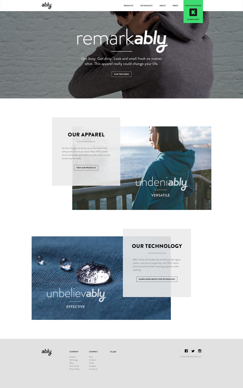 NRV15_200_AblyWebsite_Design_Home_R01_V03B_bf.jpg