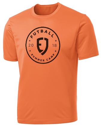 ej_shirt_orange_camp.png