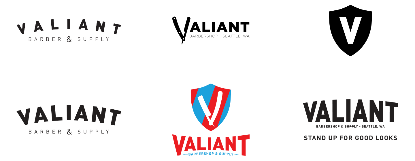 val_logo_02.png