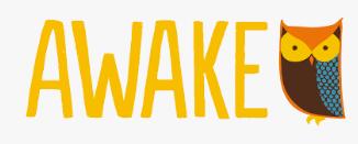 gac_awake_logo.png
