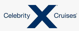 gac_celebrity_logo.png