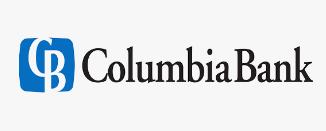 gac_columbia_logo.png