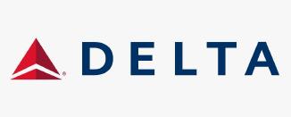 gac_delta_logo.png