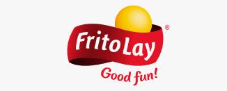 gac_frito_logo.png