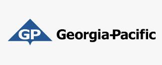 gac_gp_logo.png