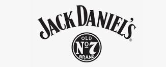 gac_jack_logo.png
