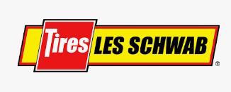 gac_les_logo.png