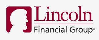 gac_lfg_logo.png