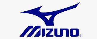 gac_mizuno_logo.png