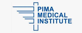 gac_pmi_logo.png