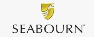 gac_seabourn_logo.png