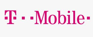 gac_tmobile_logo.png