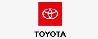 gac_toyota_logo.png