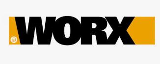 gac_worx_logo.png