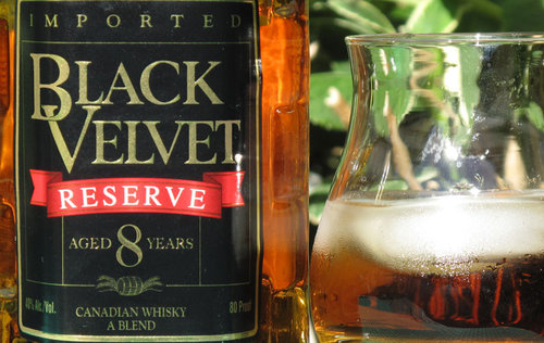 1 Black Velvet Reserve.jpeg