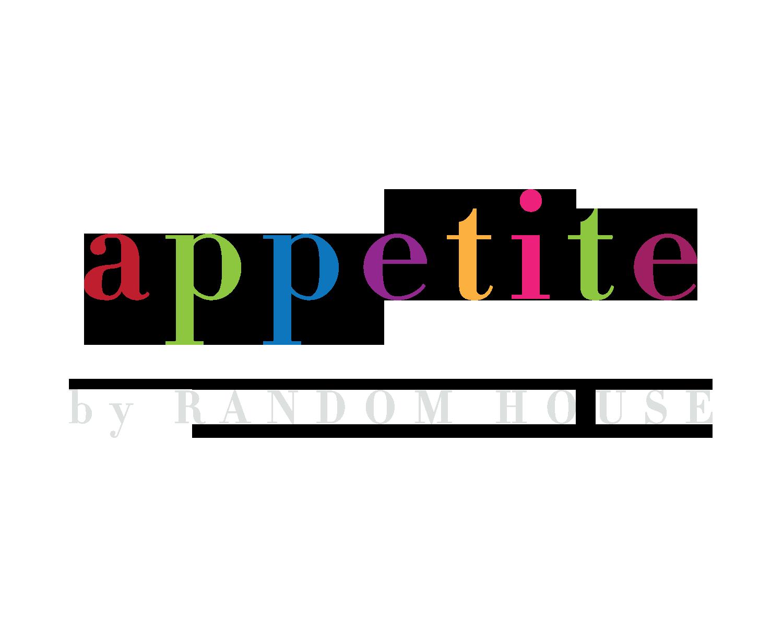 Appetite_logo_color2-light.png