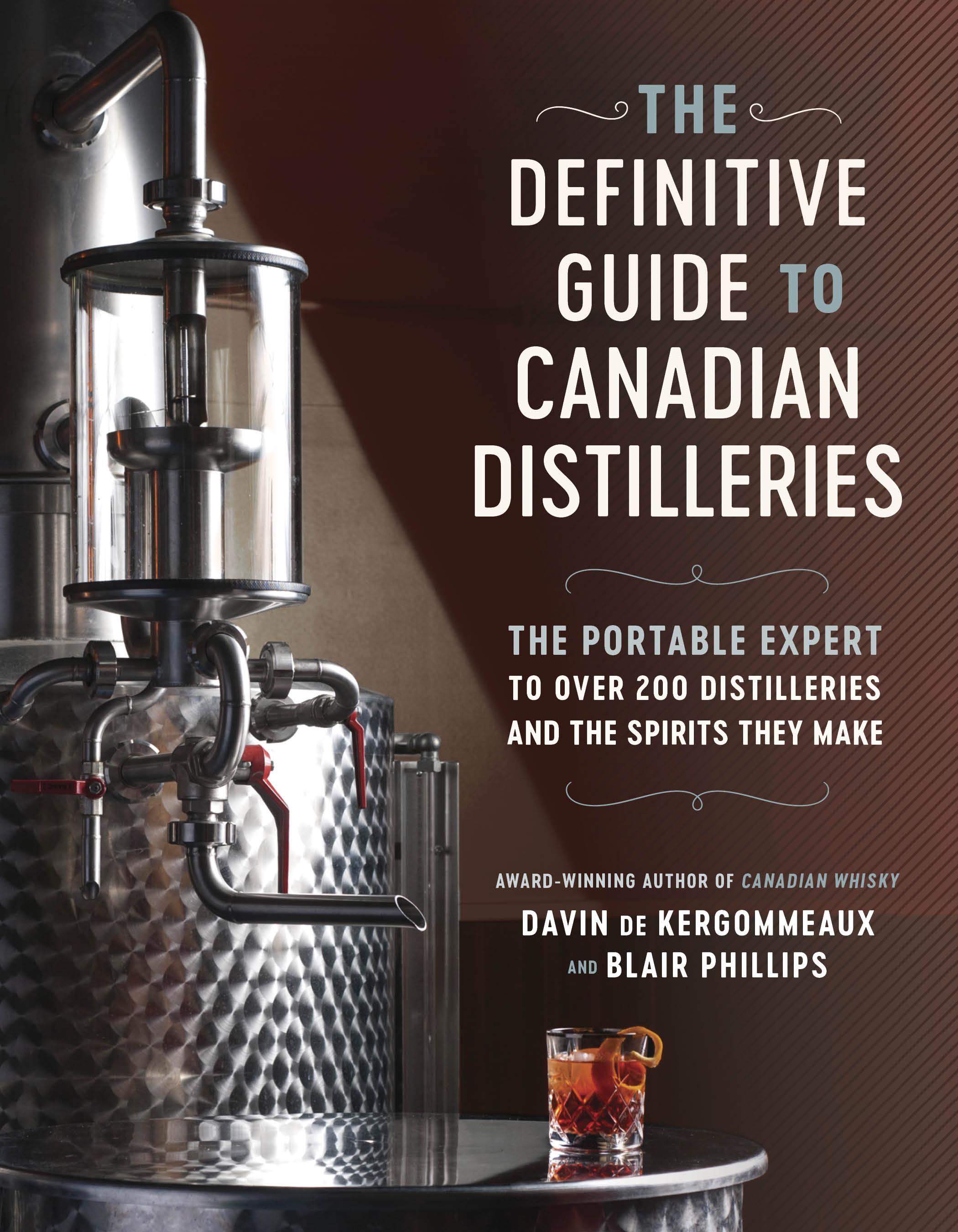 1 Canadian Distilleries book cover.jpg