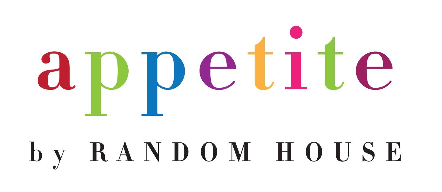 Appetite_logo_color2.jpg