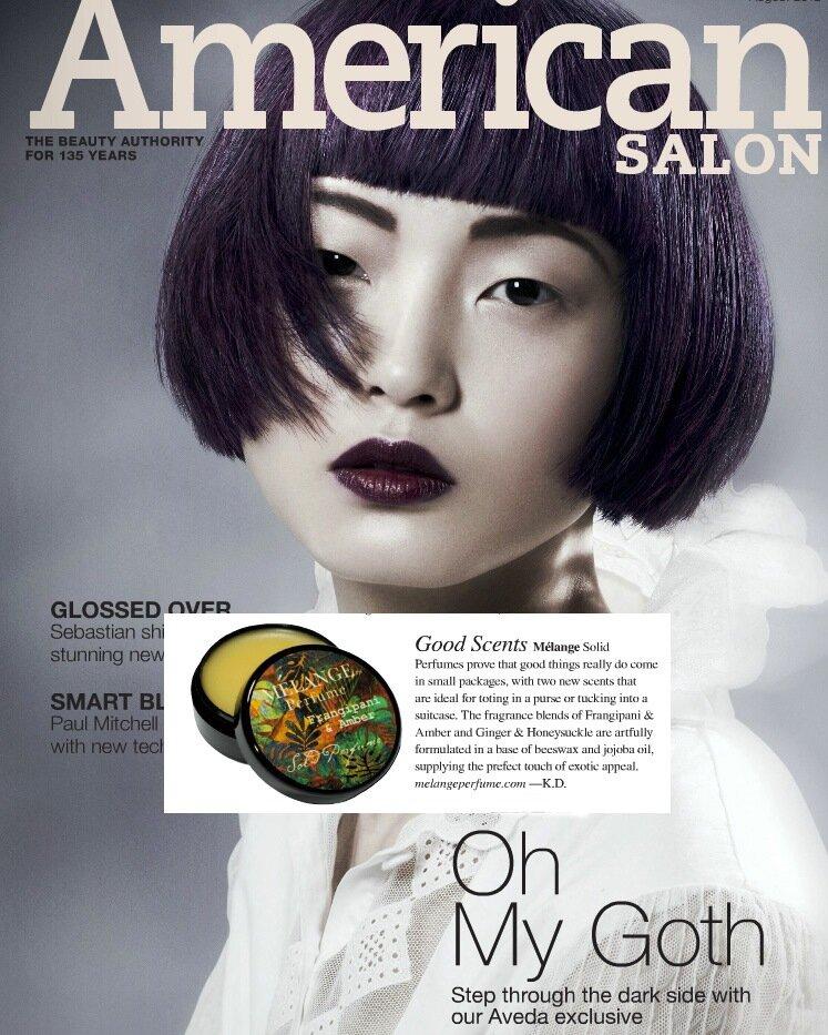 american-salon-press-2012-1.jpg