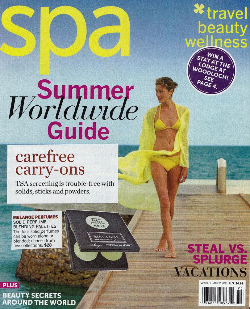 Spa-Magazine-web.jpg