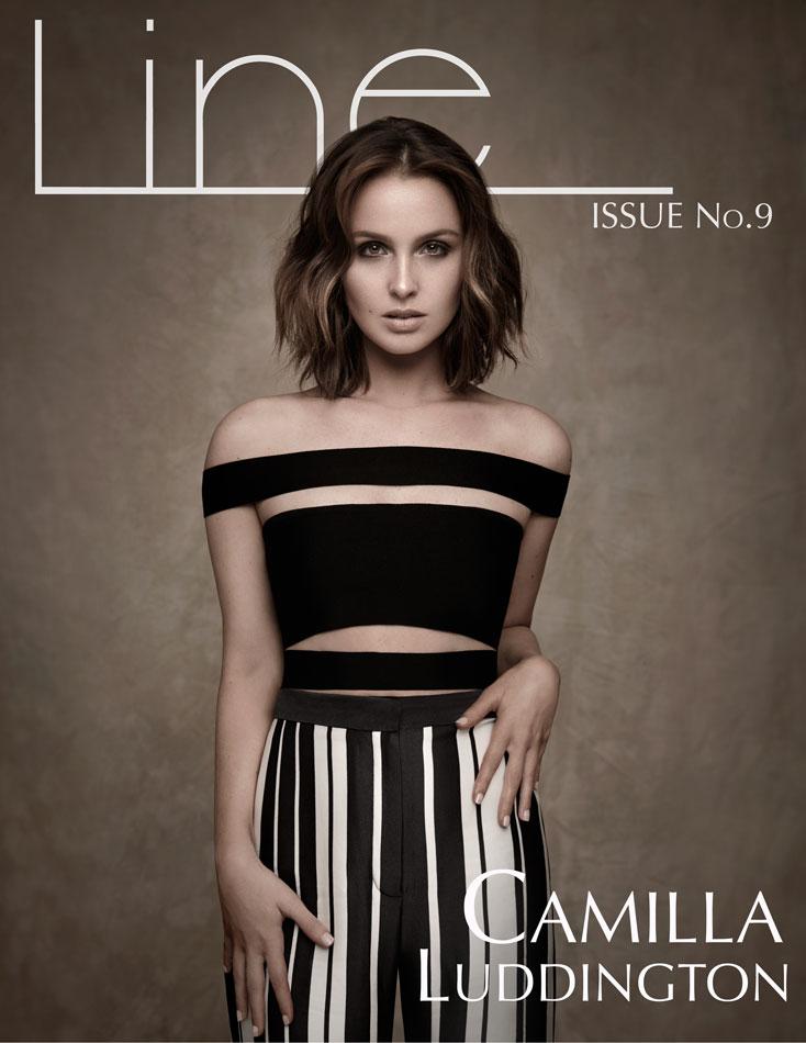 LineMagazine_CamillaLuddington_1.jpg