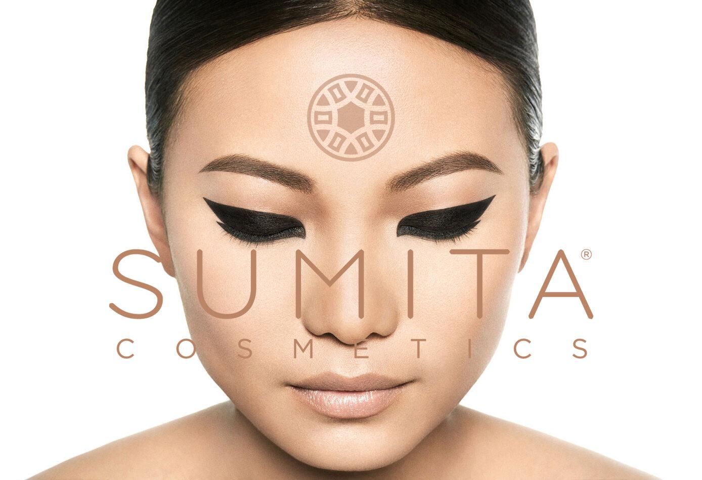 Sumita_KITA_HYUNH_FULL_MAKEUP-0517_v1_mt-new copy_logo.jpg