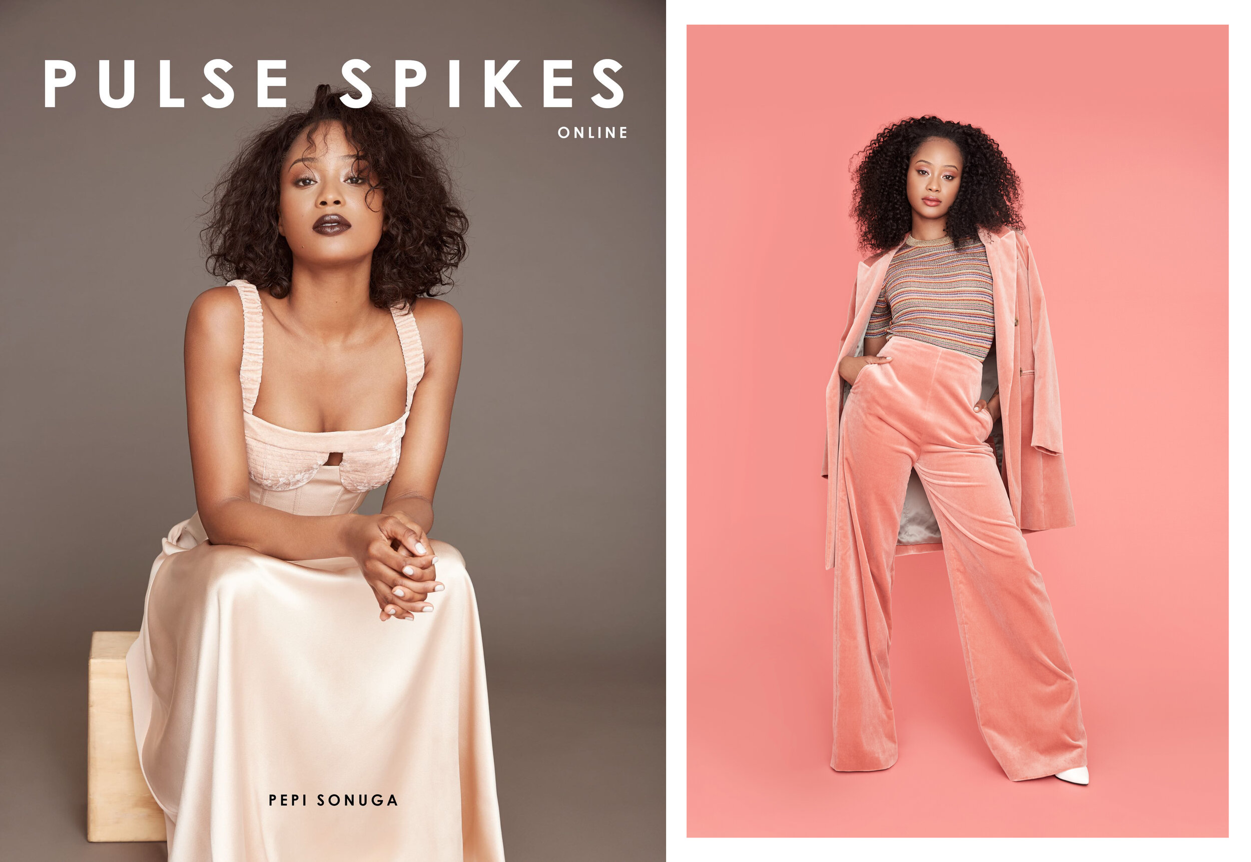 Summer-2018-Online-Cover-8-1 copy.jpg