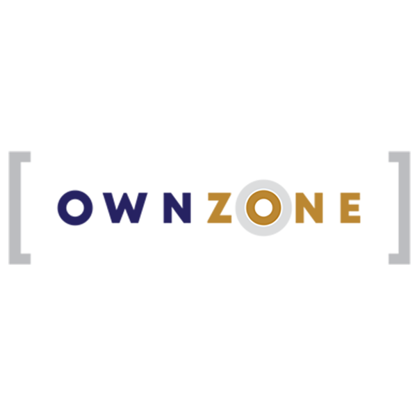 ownzone-logo.png