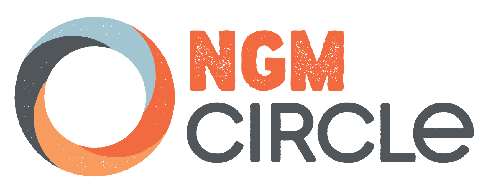 NGMcircle-01 PRIMARY.png