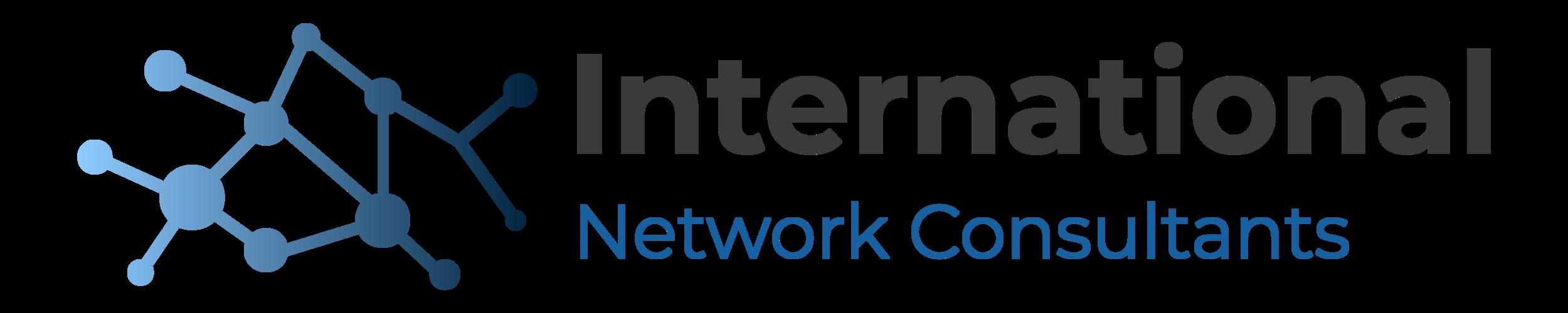 INC Logo Fiber Optic Training USA 1.png