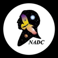 NADC Partner.png
