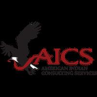 AICS Partner.png