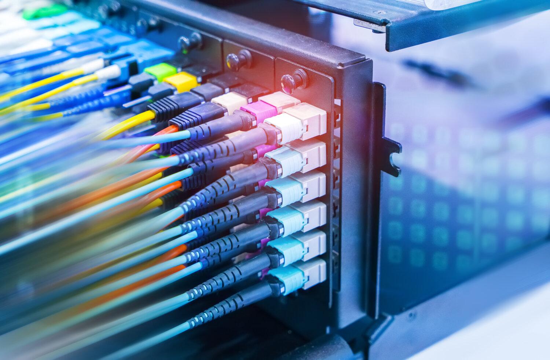 Fiber-Optic-Design-ISP.jpg
