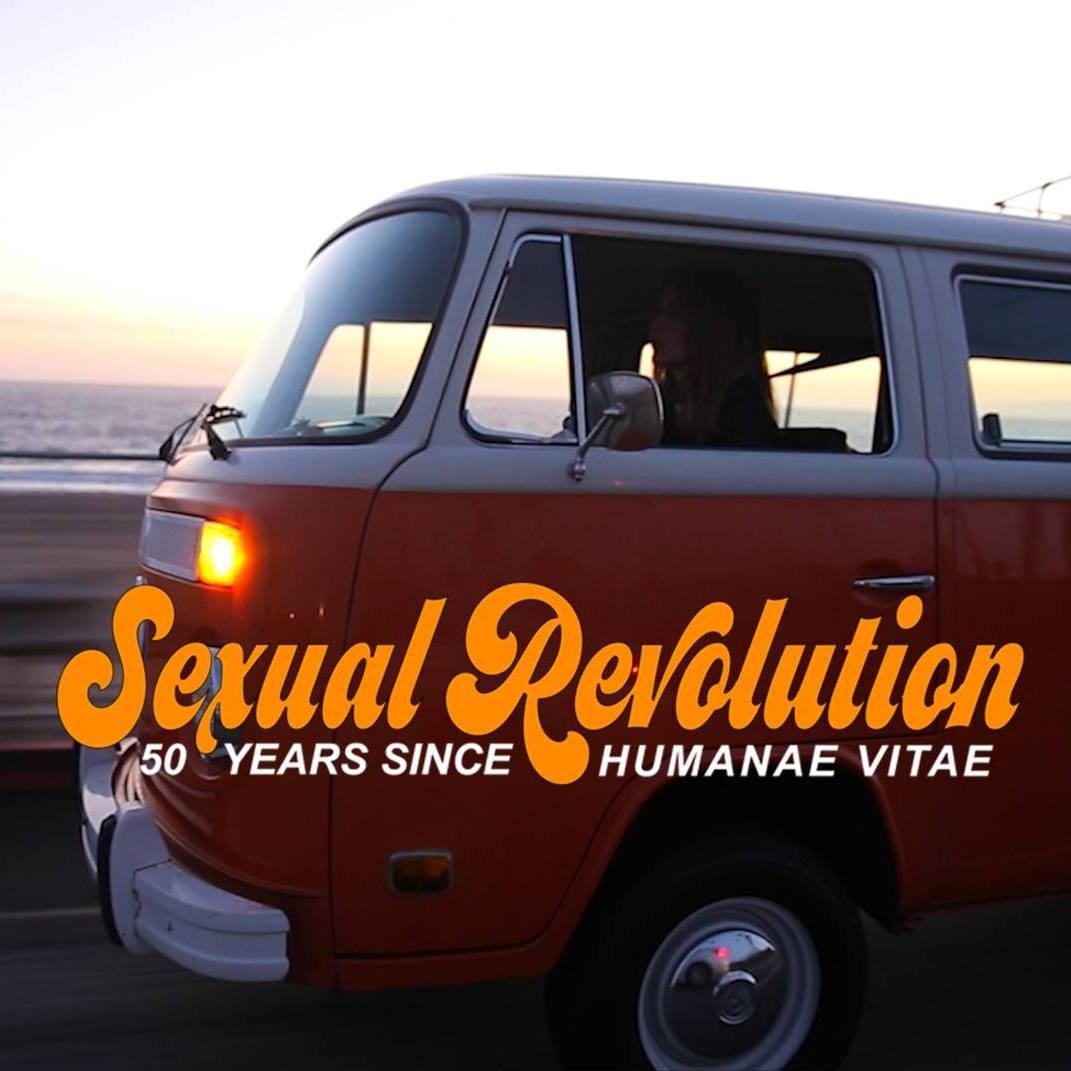 SEXUAL REVOLUTION ICON.jpg