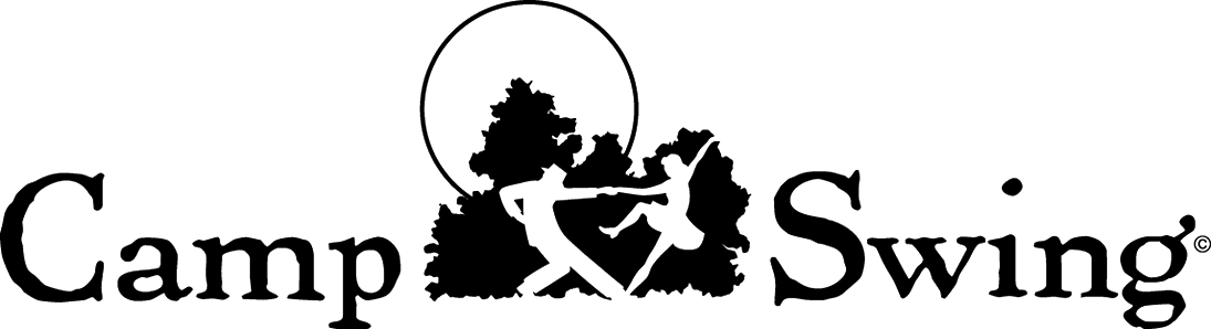 camp-swing-logo-transparent.png