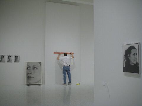 14_wac-installation.jpg