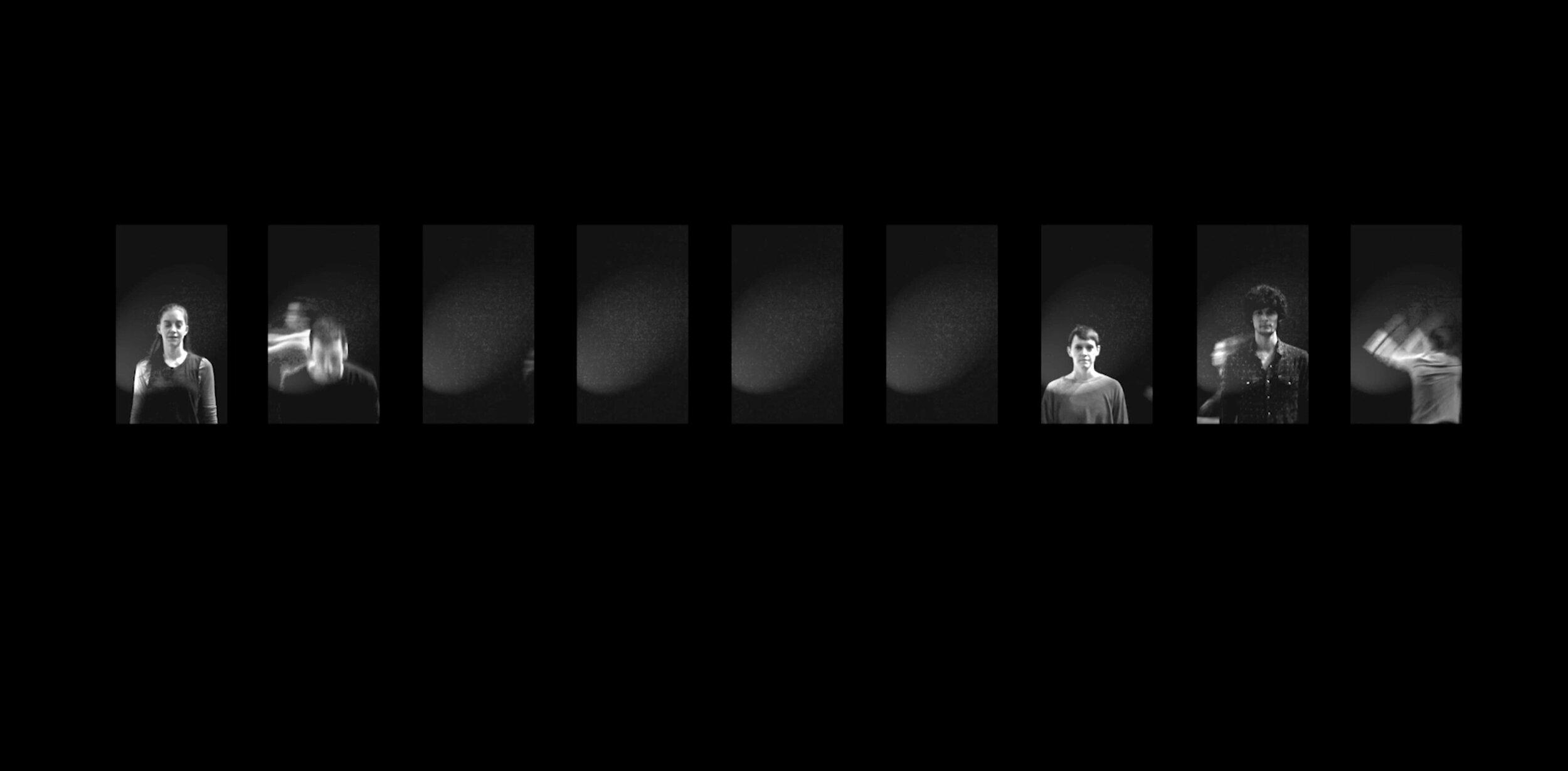 2015©Verburg WATCHING TRISHA BROWN #2- BOWS (excerpt) 2.jpg