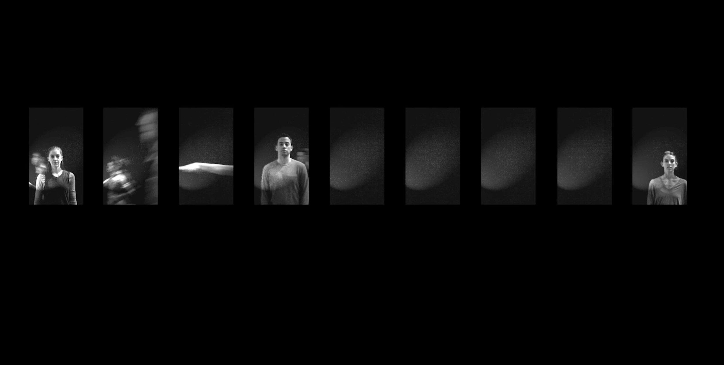 2015©Verburg WATCHING TRISHA BROWN #2- BOWS (excerpt) 4.jpg