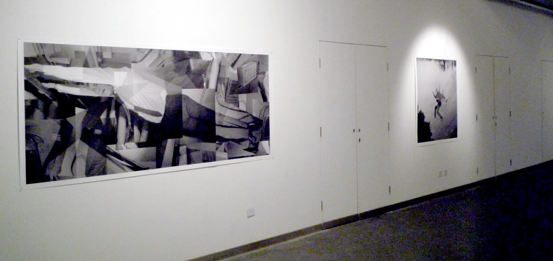 19_beijing-exhibition-super-and-ping.jpg